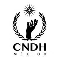 comision nacional de derechos humanos