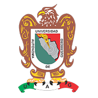universidad guerrero