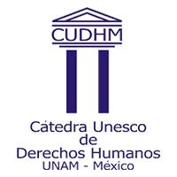 catedra-uunesco