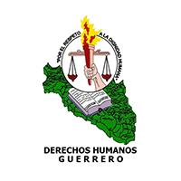 derechos humanos guerrero