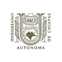 universidad autonoma de chiapas